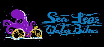 Sea Legs Water Bikes